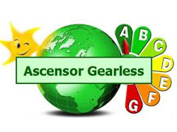 ascensores-gearless