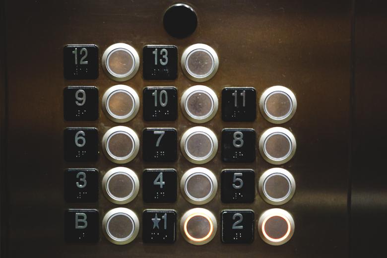 mantenimiento de ascensores en tarragona